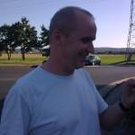 RW ESSEN - FCS August 2009 (13)