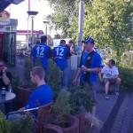 RW ESSEN - FCS August 2009 (20)