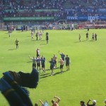 RW ESSEN - FCS August 2009 (31)