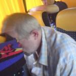 RW ESSEN - FCS August 2009 (39)