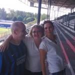 RW ESSEN - FCS August 2009 (8)