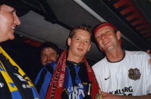 1860 München-FCS (11)