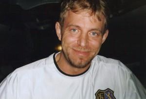 1860 München-FCS (4)