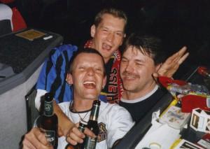 1860 München-FCS (5)