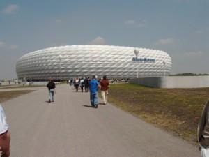 1860 München-FCS (7)