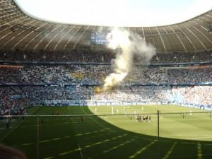 1860 München-FCS (9)